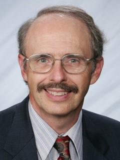 Chris Eggen