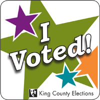 ivoted icon